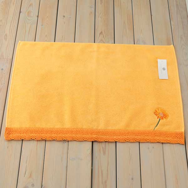 タオル屋さんのタオルマット 1枚1,000円 ...の紹介画像3
