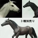 【KUMIK】AC-6 AC-9 AC-10 Horse 1/6スケール 馬