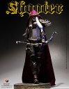 【HAOYUTOYS】ZH007 1/6 Elf Archer Action Figure エルフ アーチャー 1/6スケール 女性フィギュア