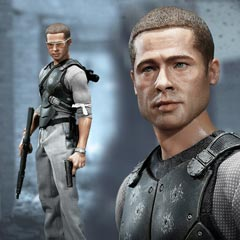 【POPtoys】EX016 1/6 Agents Couple Series Mr. Action Figure 1/6スケール男性フィギュア