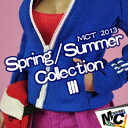 【MagicCube】MCTOYS MCF-025 MCT 2013 Spring/Summer Collection3 1/6スケール 女性用コスチューム