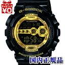 GD-100GB-1JF CASIO カシオ G-SHOCK ジーショック gshock Gショック【0824楽天カード分割】 02P28Sep16