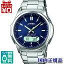 【クーポン利用で200円OFF】WVA-M630D-2AJF...