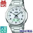 【クーポン利用で1000円OFF】WVA-M630D-7AJ...