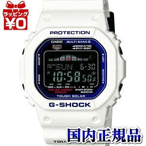 GWX-5600C-7JF������̵����20�����ɿ����ȥ����顼������6�ɼ����˥����ɥ���ե��G-LIDE�����å��ӻ���WATCH�������