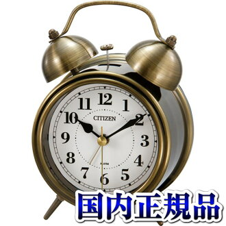 ツィンベル RA06 CITIZEN citizen 8RAA06-063 clocks domestic genuine watches sale types Christmas gifts fs3gm