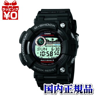 GWF-1000-1JF Casio g-shock G shock mens watch shock resistance structure tough solar domestic genuine watch WATCH maker with guaranteed sales type Christmas gifts