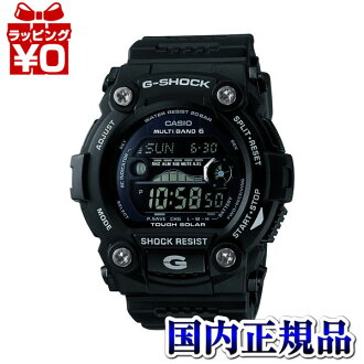 GW-7900B-1JF Casio g-shock G shock mens watch shock resistance structure 20 pressure waterproof country in genuine watch WATCH manufacturers warranty sales type Christmas gifts fs3gm