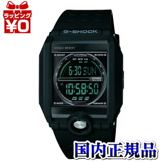 G-8100-1JF Casio g-shock G shock mens watch shock resistance structure 20 pressure waterproof country in genuine watch WATCH manufacturers warranty sales type Christmas gifts fs3gm