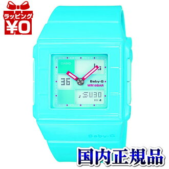 BGA-200-2EJF Casio baby-g baby G watch 10 pressure waterproof shockproof structure domestic genuine watch WATCH maker guaranteed sales type