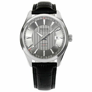 Worldwide / 3409 SL automatic winding EPOS interesting men's watch domestic genuine watch WATCH manufacturers warranty sales type