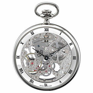 2089 PP Unitas6497-1 EPOS exposes pocket watches watch domestic genuine watch WATCH manufacturers warranty sales type Christmas gifts