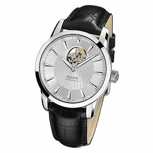 3423 OHSL automatic winding EPOS expose mens watch domestic genuine watch WATCH maker guaranteed sales type Christmas gifts