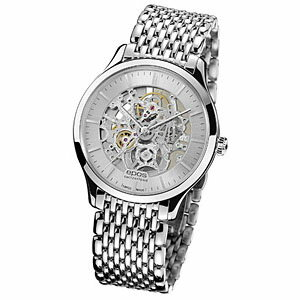 All over the world / 3420 SKSLM automatic winding EPOS interesting men's watches genuine watch WATCH manufacturers warranty sales type starting salary 05P27May16