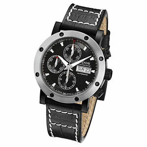 All over the world / 3421 BSBK automatic winding EPOS interesting men's watches genuine watch WATCH manufacturers warranty sales type starting salary 05P27May16