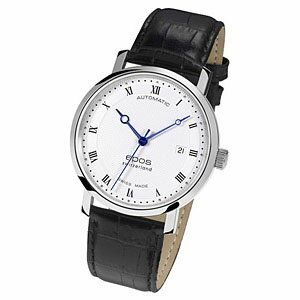 3387 RSL ETA2892-A2 EPOS expose men's watch domestic genuine watch WATCH manufacturers with guaranteed sales type Christmas gifts fs3gm