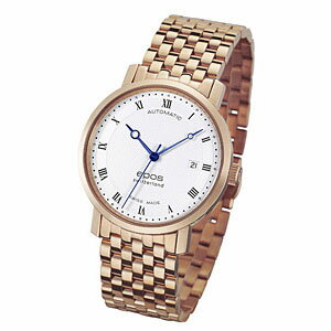 All over the world / 3387 RGRSLM EPOS interesting mens watch domestic genuine watch WATCH manufacturers warranty sales type