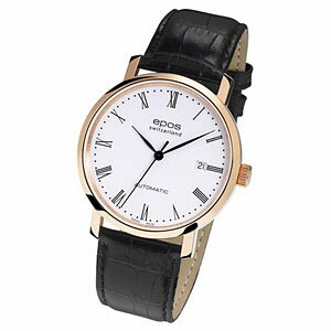 Sale kind /upup7 with the 3387RGRWH ETA2892-A2 EPOS エポスメンズ watch domestic regular article watch WATCH maker guarantee