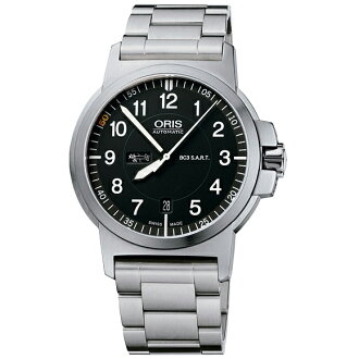 73576414184 BC3 Air Racing Silver Lake Edition ORIS Oris mens watch watch domestic genuine watch WATCH manufacturers with guaranteed sales type Christmas gifts fs3gm