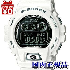 GD-X6900FB-7JF��CASIO�ۥ�����G-SHOCKG����å��ڥ쥢�ۥ���ӻ���20�����ɿ���LED���������ʥ����å�WATCH������ݾ��դ��������ڥ쥢��
