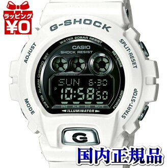 GD-X6900FB-7JF Casio g-shock G-shock mens watch 20 pressure waterproof high luminance LED domestic genuine watch WATCH manufacturers warranty sales type Christmas gifts fs3gm