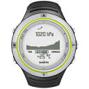 スント SS013318010 SUUNTO スント Core Light Green コア OUTDOOR SPORTS スポーツ SPORTS COMPUT...