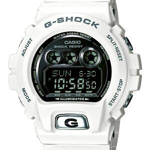 GD-X6900FB-7JF【CASIO】カシオG-SHOCKGショック【レア】メンズ腕時計20気圧防水高輝度LED国内正規品ウォッチWATCHメーカー保証付き販売種類【レア】