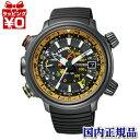 全世界送料無料/BN4026-09E/CITIZEN シチズン PROMASTER プロマスター メンズ 腕時計 ウォッチ WATCH プレゼント フォーマル ダイバー