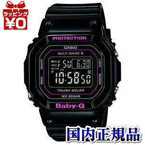 Baby-G/�٥ӡ�G/BGD-5000-1JF��CASIO�ۥ�������ǥ������ӻ��סڥ����å�WATCH��
