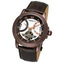5年保証/78213BR/STUHRLING ORIGINAL ストゥーリング オリジナル メンズ 腕時計 ウォッチ WATCH ポイント消化