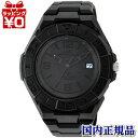 HG14-355 CITIZEN シチズン Q&Q キューアンドキュー アナログ SOLARMATE ソーラー電源 メンズ 腕時計 CITIZEN シチズン製 ...