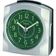 4SE436DN19 リズム時計工業 DAILY