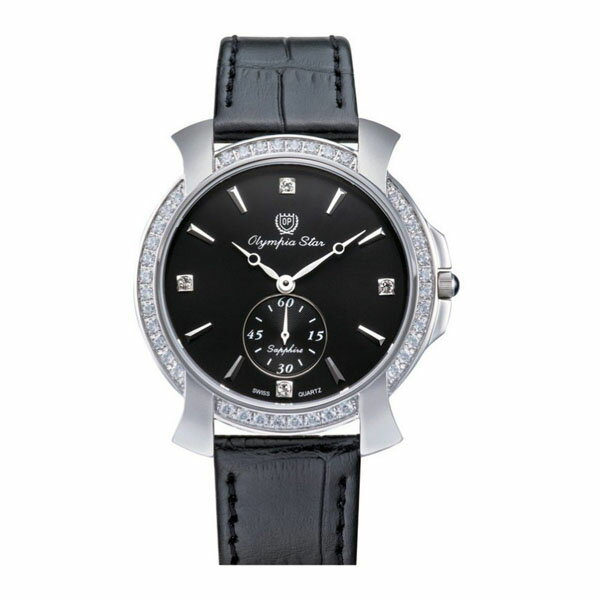 OP-58045DMS-GL-1 OLYMPIA STAR オリンピアスター  メンズ 腕時計 送料無料 プレゼント 5年保証/OP-58045DMS-GL-1 OLYMPIA STAR オリンピアスター  メンズ 腕時計  ポイント消化