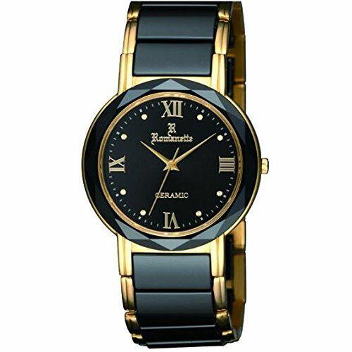 RE-3526M-4 ROMANETTE ロマネッティ  メンズ 腕時計 送料無料 就活 5年保証/RE-3526M-4 ROMANETTE ロマネッティ  メンズ 腕時計  ポイント消化