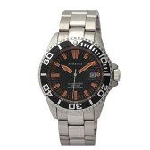 SW-416M-A1 AUREOLE オレオール メンズ 腕時計