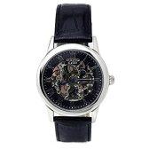 SW-470M-1 AUREOLE オレオール メンズ 腕時計【0824楽天カード分割】