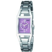 SW-573L-4 AUREOLE オレオール レディース 腕時計 おしゃれ かわいい