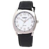 SW-579M-3 AUREOLE オレオール メンズ 腕時計