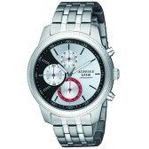 SW-577M-1 AUREOLE オレオール メンズ 腕時計