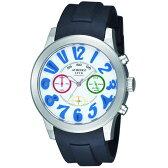SW-577M-3 AUREOLE オレオール メンズ 腕時計
