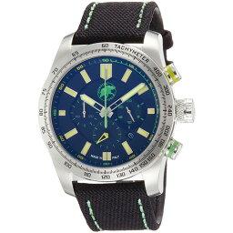 HW025SBKY ハンティングワールド 腕時計 HUNTING WORLD スーパークロノマジック メンズ 腕時計 送料無料 プレゼント