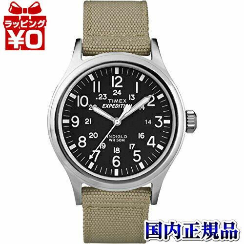 T49962 TIMEX タイメックス 国内正規品 スカウト ナチュラル メンズ腕時計 就活 T49962 TIMEX タイメックス 国内正規品 スカウト ナチュラル メンズ腕時計