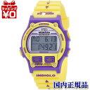 T5K840 TIMEX タイメックス 国内正規品 IM 8Lap LA 日本限定 メンズ腕時計