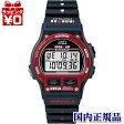 T5K841 TIMEX タイメックス 国内正規品 IM 8Lap USA メンズ腕時計 送料無料 送料込【0601楽天カード分割】 P01Jul16