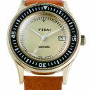 45918LE-BR VIDA+ ヴィーダプラス Heritage ヘリテージ メンズ 腕時計 ポイント10倍 送料無料