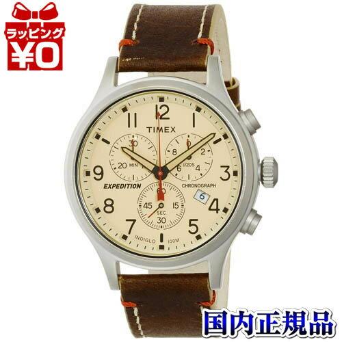 TW4B04300 タイメックス TIMEX スカウト メタル Scout Metal          メンズ 腕時計 グリーン 就活 TW4B04300 タイメックス TIMEX スカウト メタル Scout Metal          メンズ 腕時計 グリーン