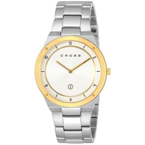 CR8046-44 CROSS クロス  メンズ 腕時計 国内正規品 送料無料 CR8046-44 CROSS クロス  メンズ 腕時計 国内正規品 送料無料