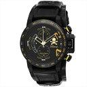 TC44ROY2 Angel Clover エンジェルクローバー Roenコラボレーション メンズ 腕時計 国内正規品 送料無料