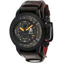 TC48ROY2 Angel Clover エンジェルクローバー Roenコラボレーション メンズ 腕時計 国内正規品 送料無料