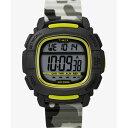 TW5M26600 TIMEX タイメックス ブースト メンズ 腕時計 国内正規品 送料無料 ブランド